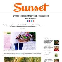 SunsetMag_THUMB.jpg
