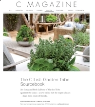 C+Magazine+—+The+C+List-+Garden+Tribe+Sourcebook.jpg