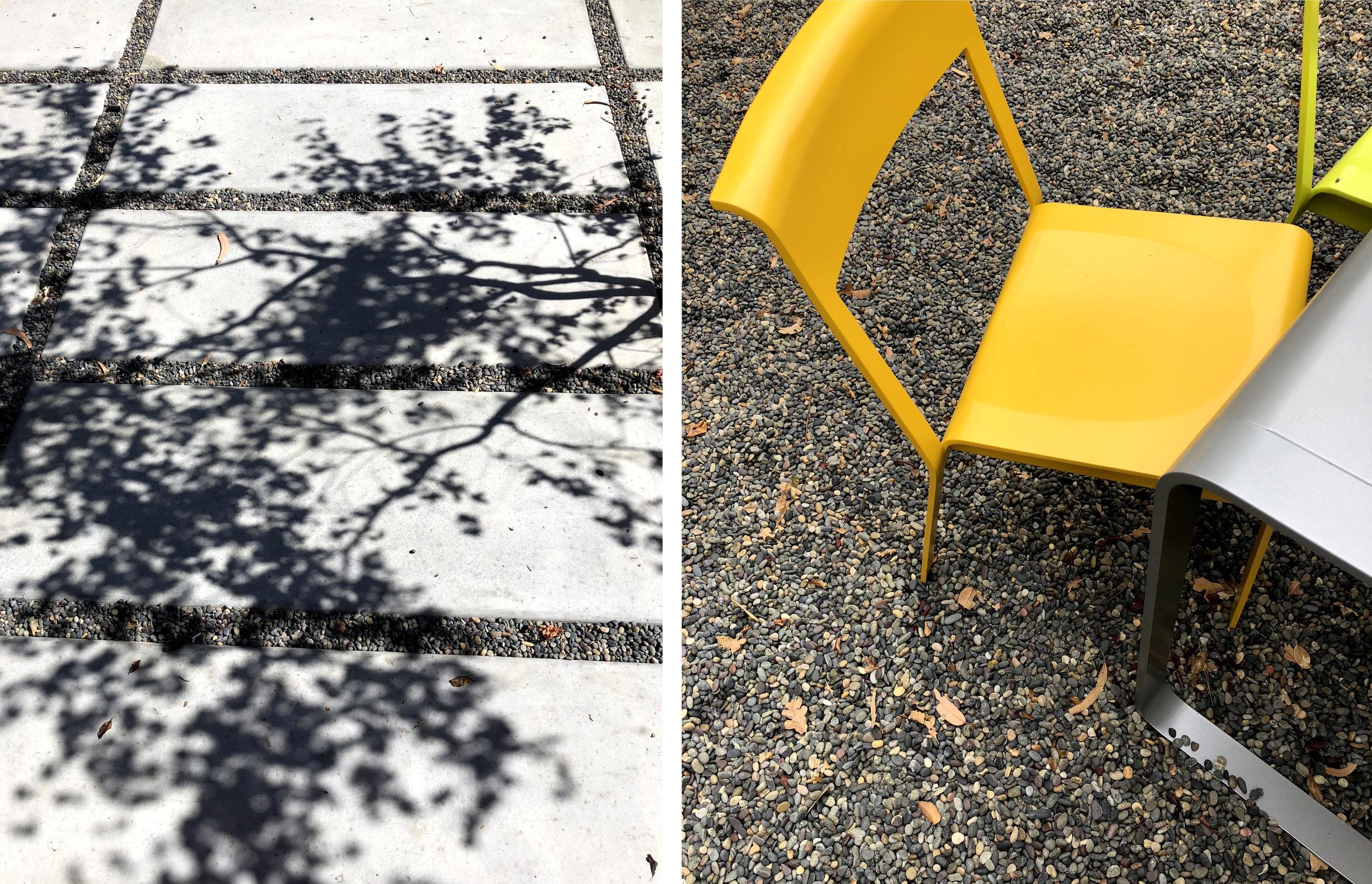 shadowchairmontage.jpg