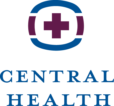 Central Health.png
