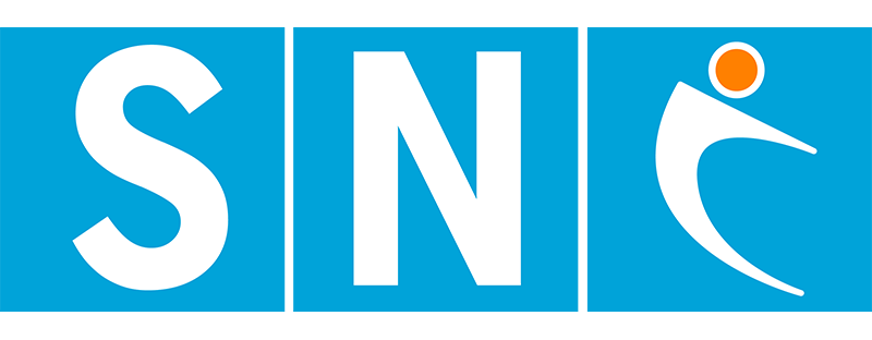 SNI_logo.png