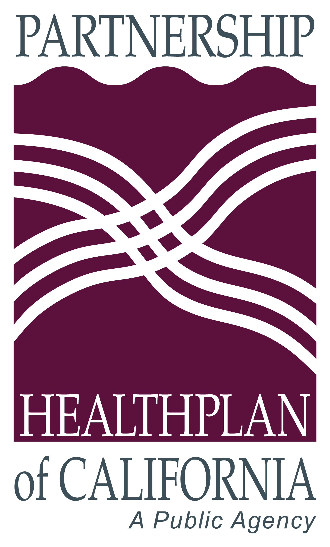 PHC_Logo_505_PublicAgency_whiteback.jpg