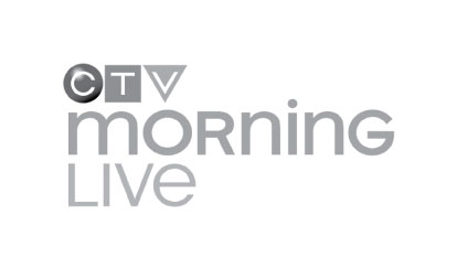 CTV-morning-live.jpg