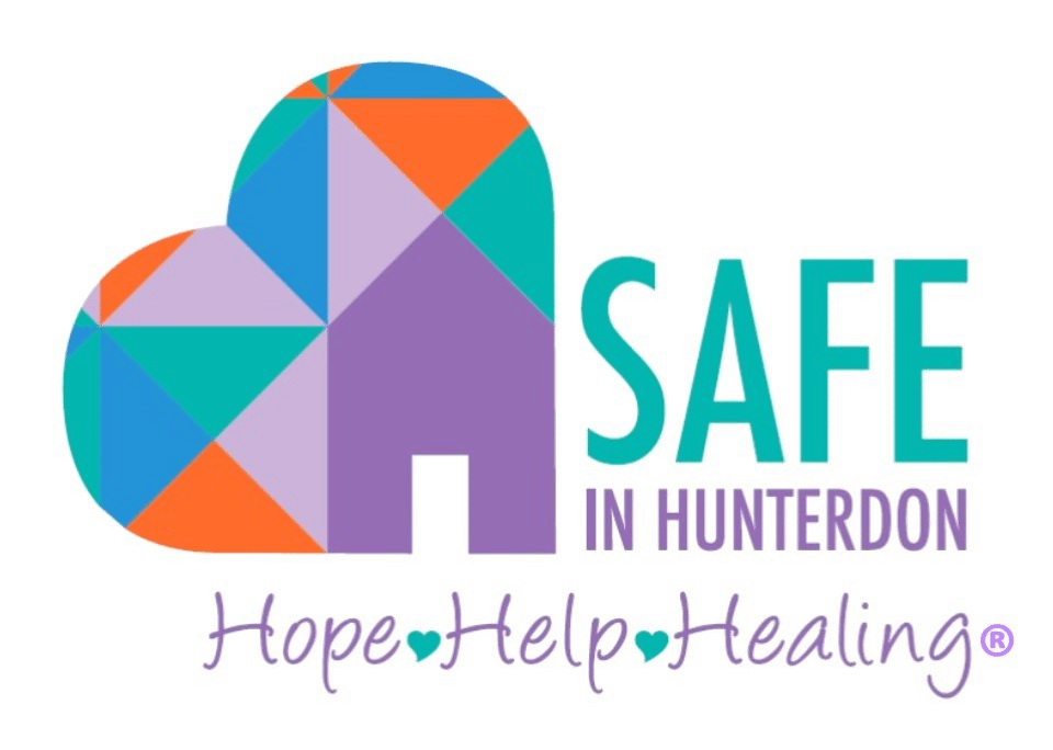 SAFE in Hunterdon Consignment Shop   Accepts woman's clothing, shoes, handbags by appointment  160 Main Street, Flemington, NJ 08822