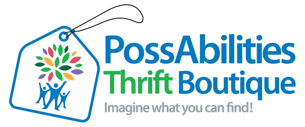 Possibilities Thrift Boutique   Benefits Abilities of Northwest Jersey Inc.  1224 S Main St, Phillipsburg, NJ 08865