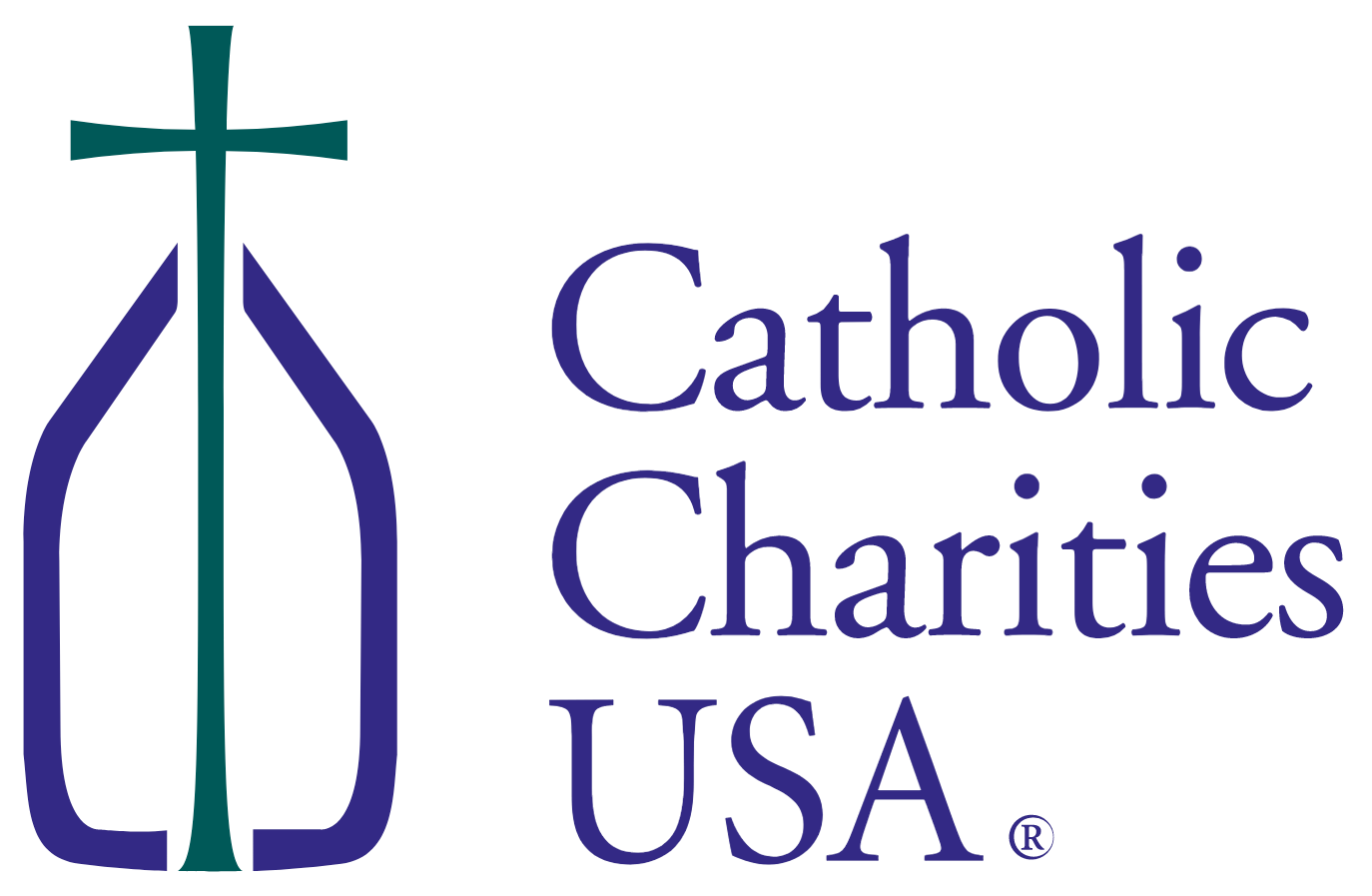Catholic Charities Drop Bin   Located in the parking lot of Our Lady of Perpetual Help Church  111 Claremont Rd, Bernardsville, NJ 07924