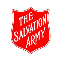 The Salvation Army Family Store    Located at  477 N West End Blvd, Quakertown, PA 18951