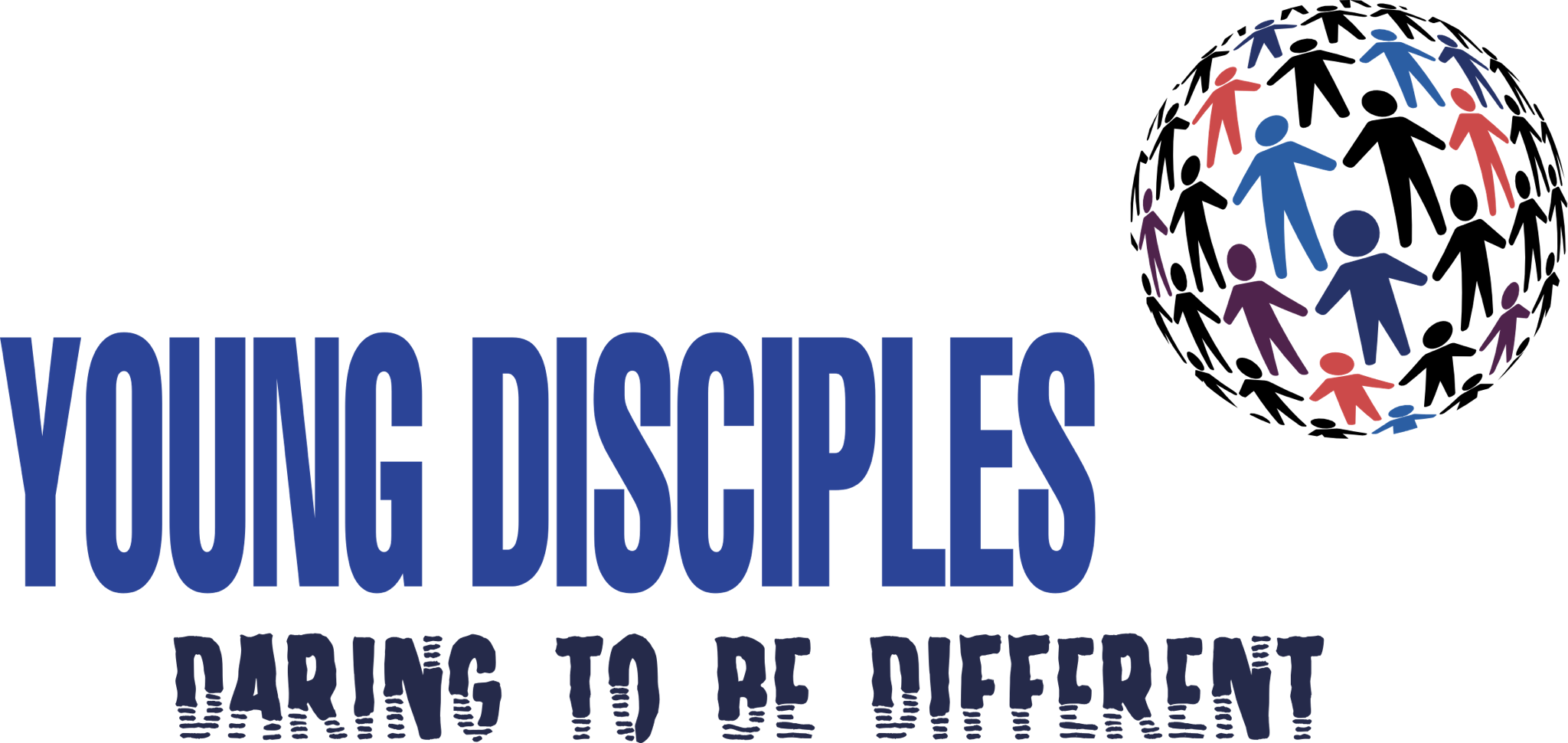 "Our Young Disciples Ministry purpose is to provide a biblical foundation for our teens while equipping them with the tools they'll need to combat the unique temptations their generation faces on a daily basis. Every born again believer, no matter the age, should be able to defend their faith, and explain what they believe and why they believe it. As instructors it is our responsibility to guide them to these truths. We motto our ministry on the words of Solomon, as he writes in Ecclesiates 12:1 ""Remember your creator in the days of your youth, before the days of trouble come and the years approach when you will say, I find no pleasure in them."" We encourage and help young people discover God's purpose for them, because we firmly believe, no matter how young or old you are, God has a purpose, a mission for your life! We seek to escort them along their path of discovery."