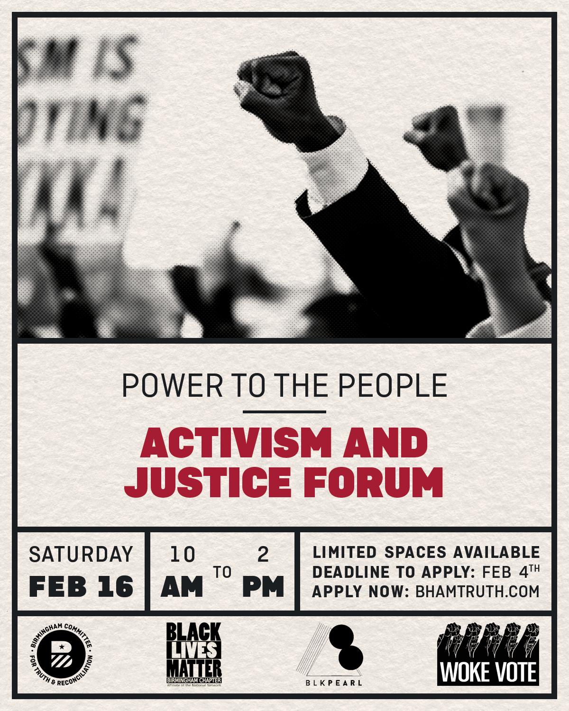 Activism & Justice Forum.png
