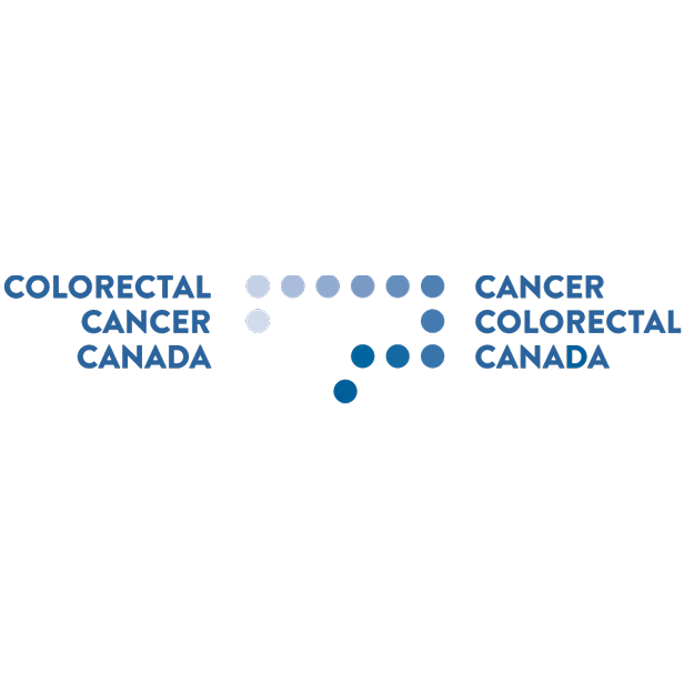CCF_Logo2.png