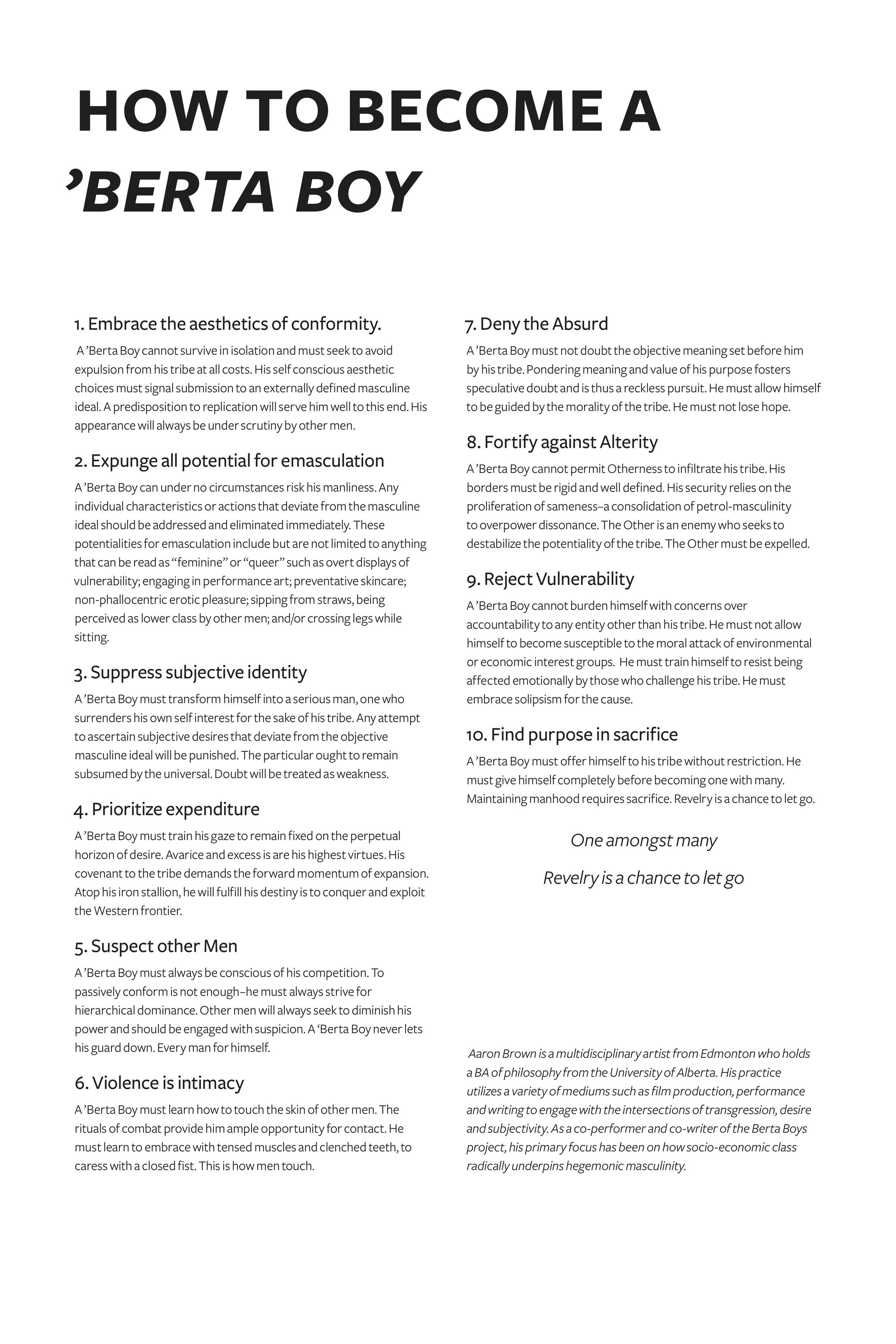 manifesto poster.jpg