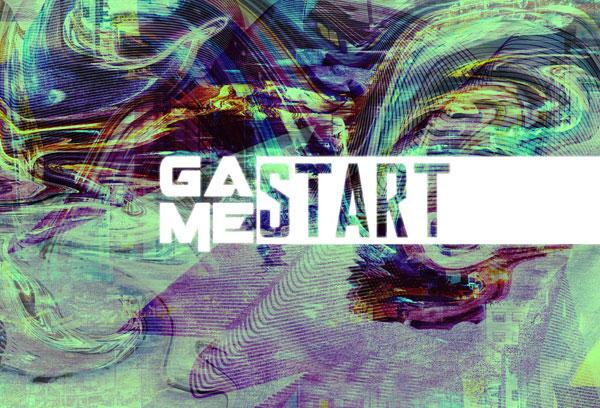 Game Start 1.jpg