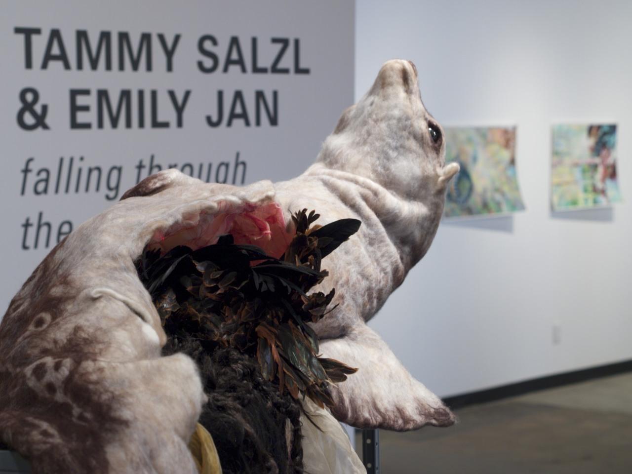 Tammy Salzl & Emily Jan 1.jpg