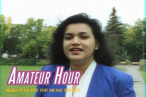 Video Still Amateur Hour.jpg