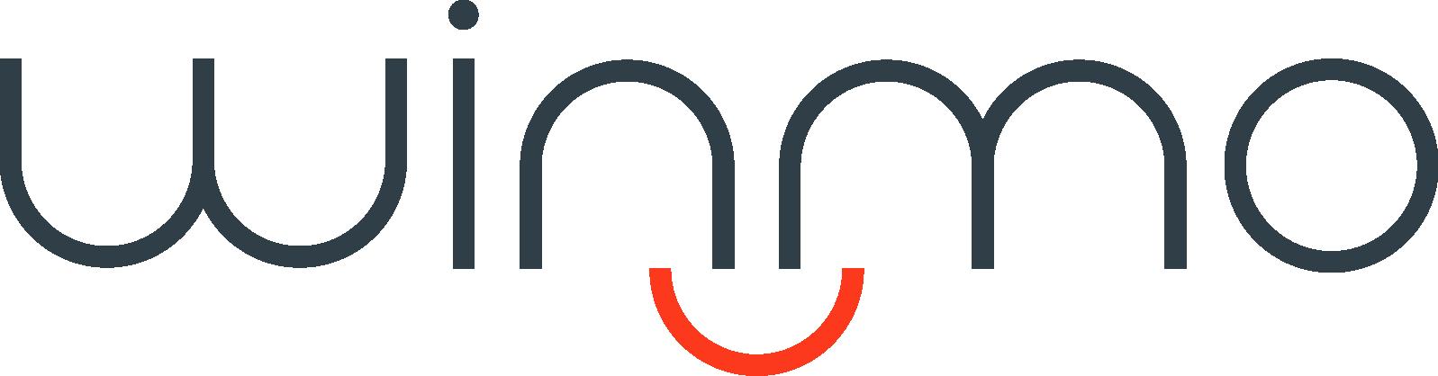 Winmo Logo.png