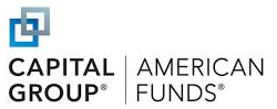 American Funds Logo.png