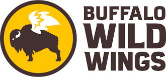 Buffalo Wild Wings Logoi.png