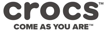 Crocs Logo.png