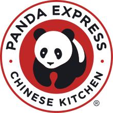 Panda Express Logo.png