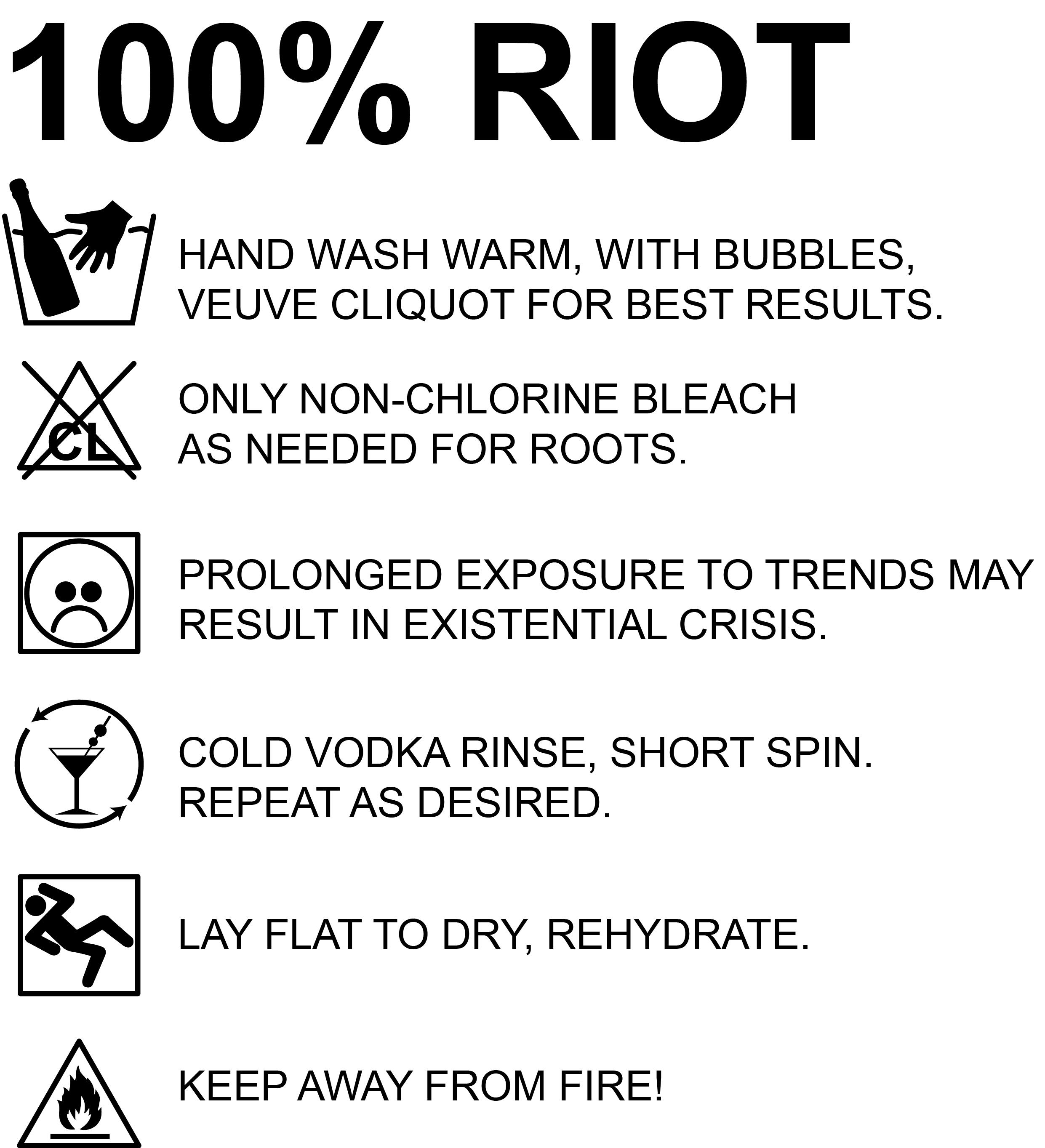 riot care label.jpg
