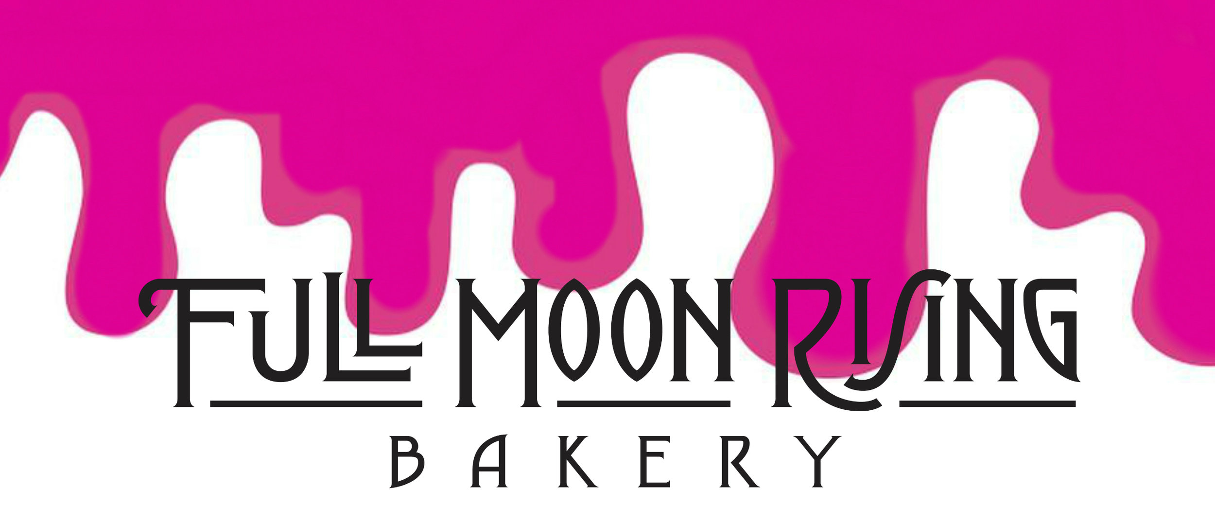 parties at Full moon rising bakery! - celebrate any occasion with Full Moon Rising Bakery!