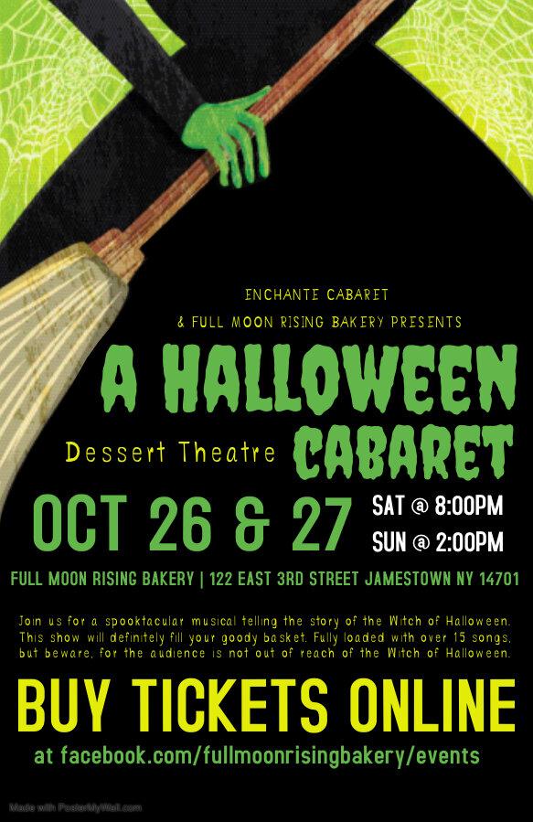 A Halloween Cabaret.jpg