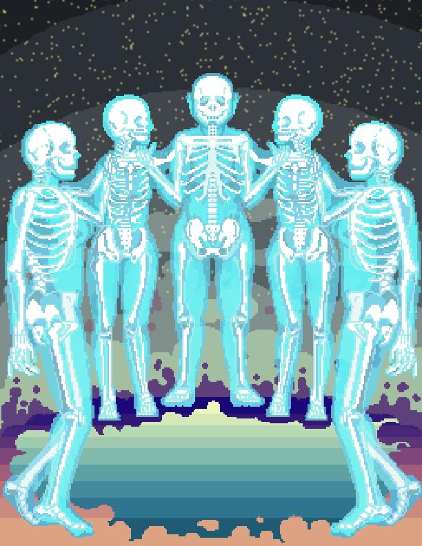 skeletonsong_image.png