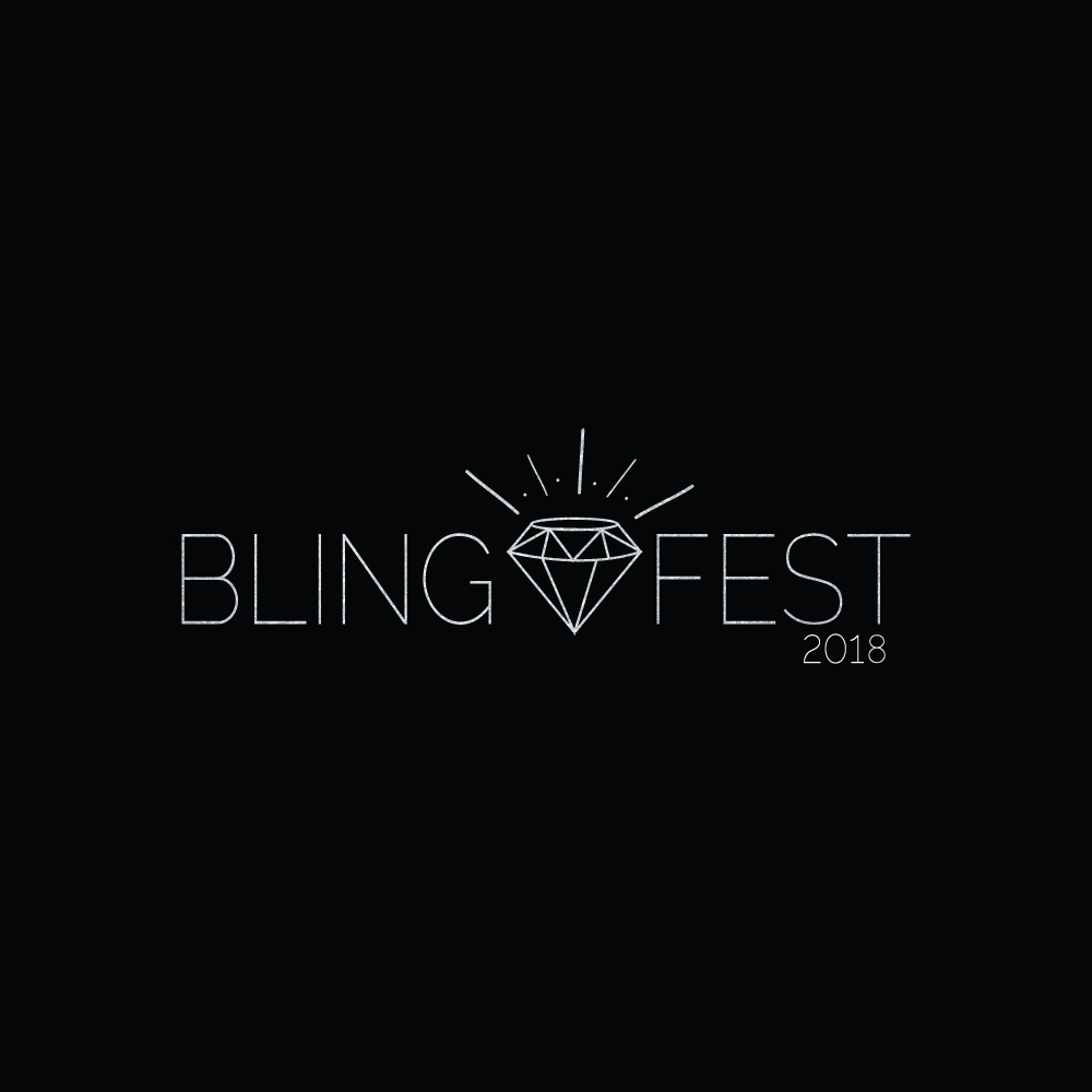 blingfestlogo_black.jpg