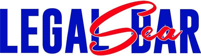 LegalSeaBar_logo-2.jpg