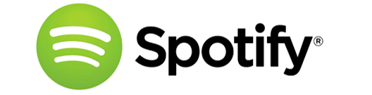 spotify_2015_logo.jpg