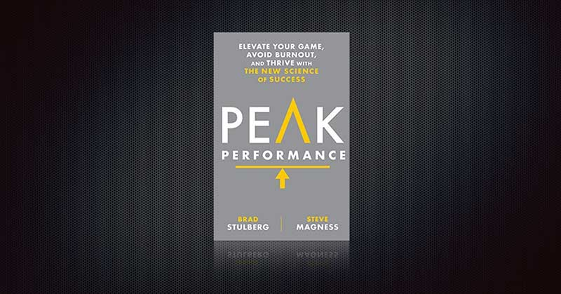 Peak-Performance-Book-Cover.jpg