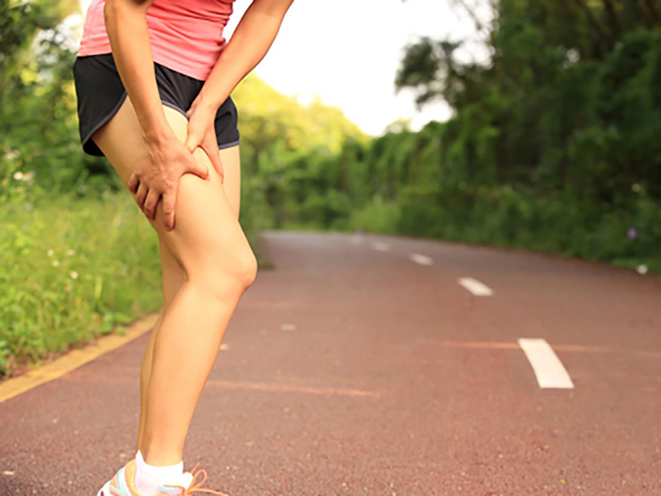 runner injury.jpg