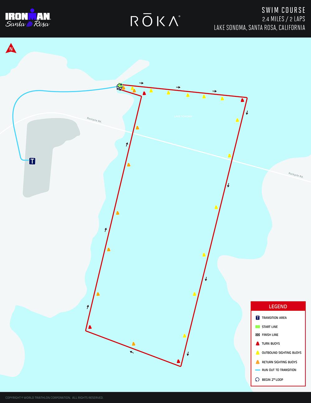 SWIMSMALLim santarosa19 coursemap swim 32219 cc web.jpg
