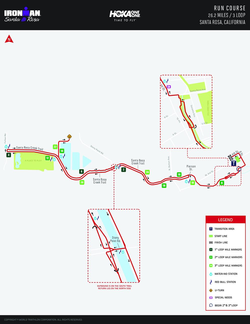 RUNSmallim santarosa19 coursemap run 41119 cc web-1.jpg