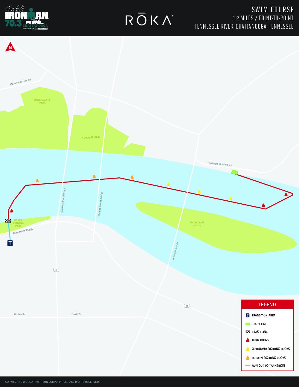 SWIMim 703chatt19 coursemap swim 41119 cc web 1.jpg