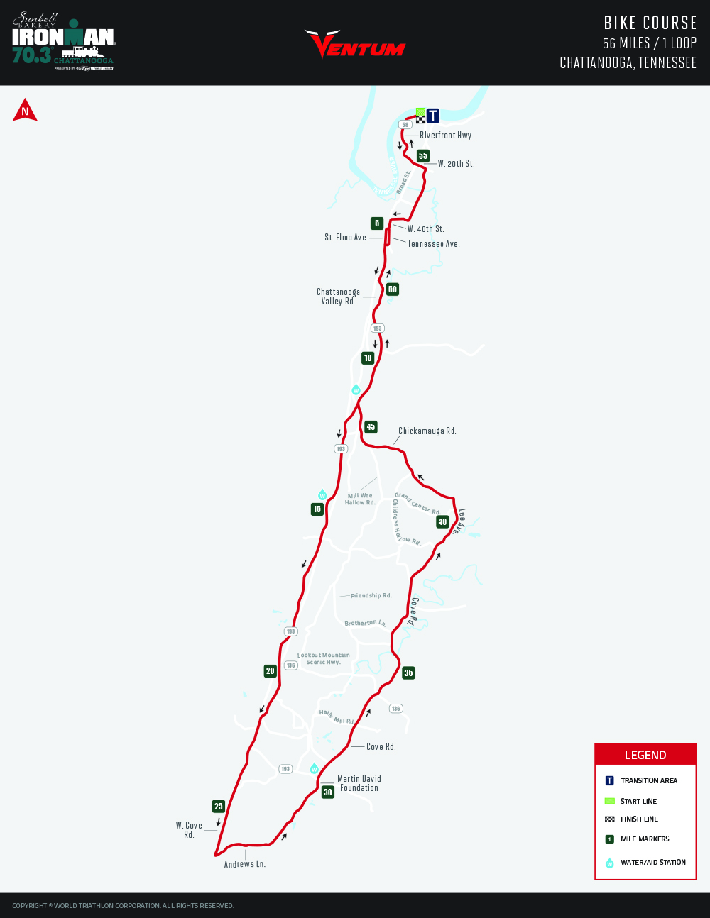BIKEim 703chatt19 coursemap bike 11918 cc web-1.jpg