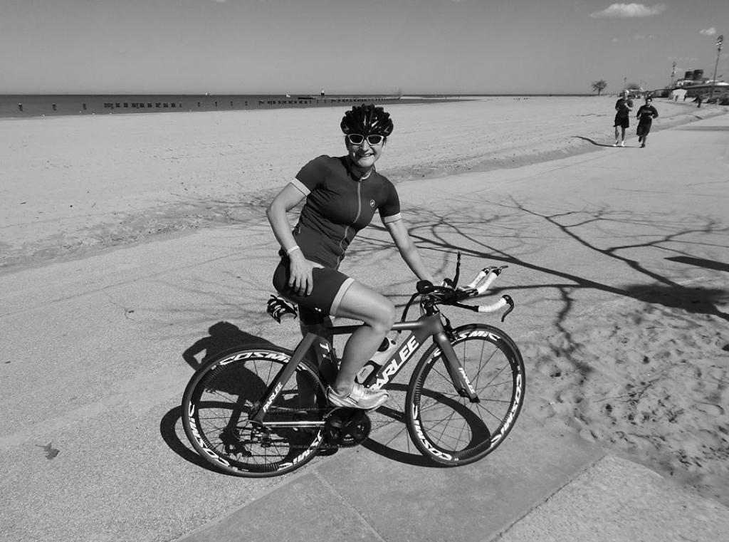 EB w_bike pic.jpg