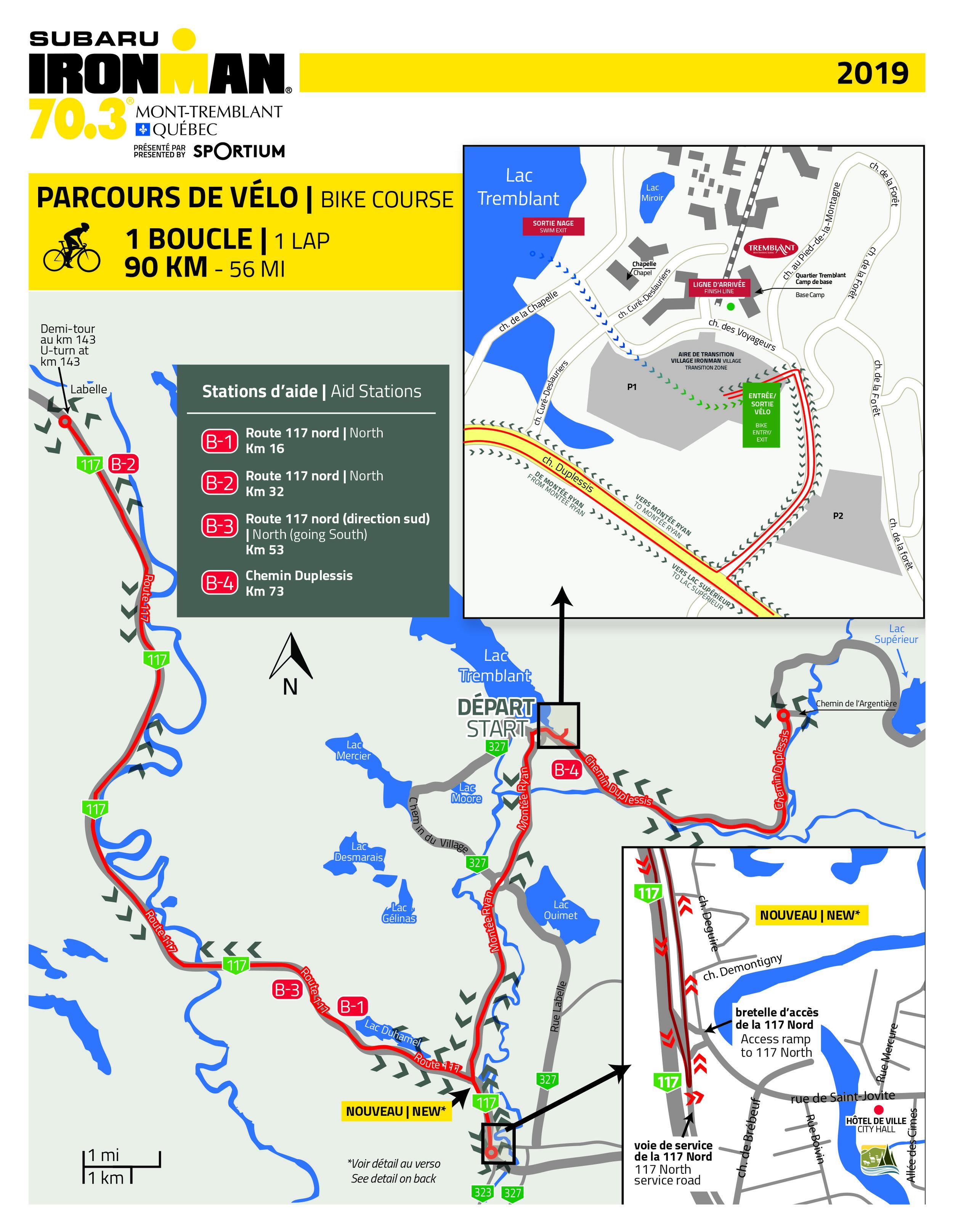 BIKE_ironman70 3 bike map velo 2019 v2-1.jpg