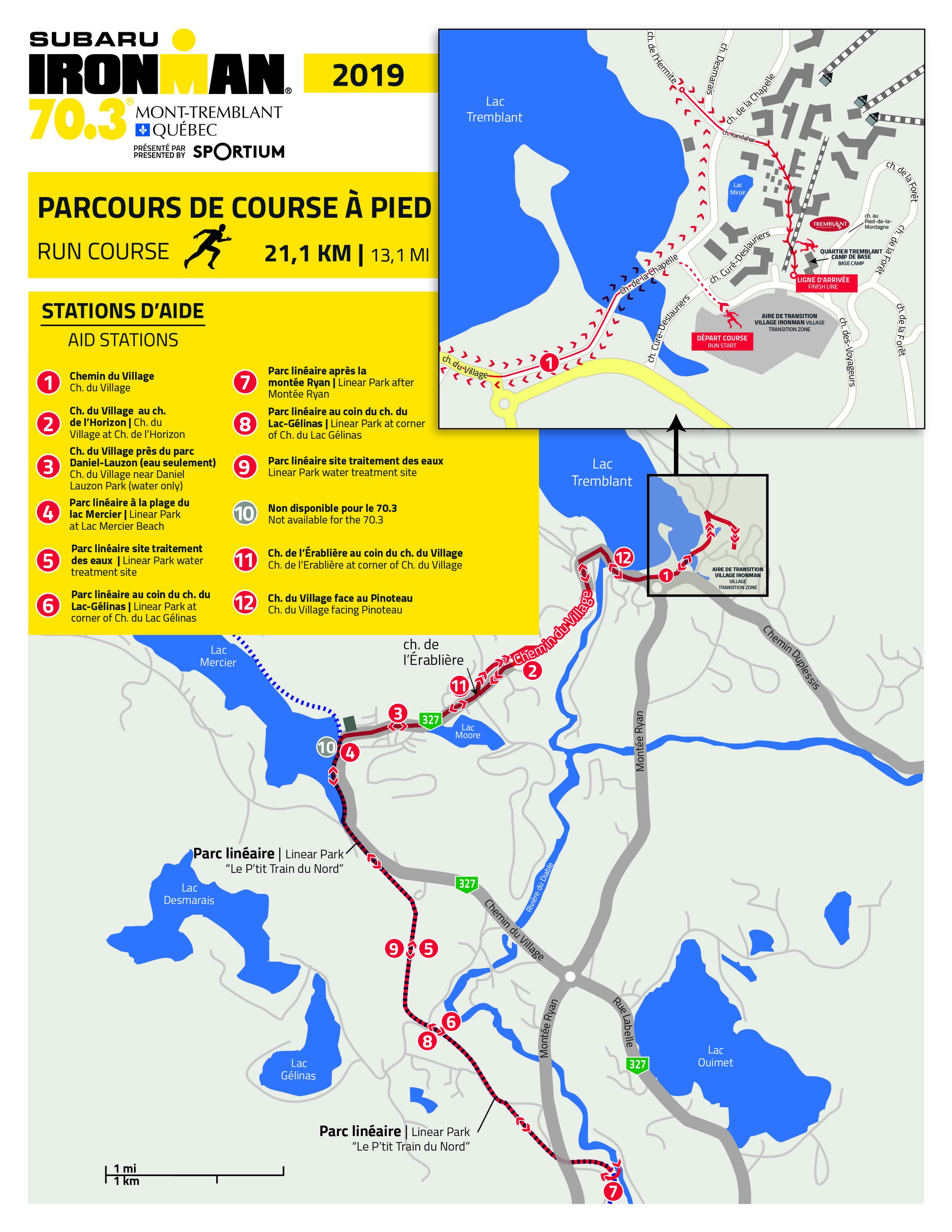 RUN_ironman70 3 run map course 2019-1.jpg