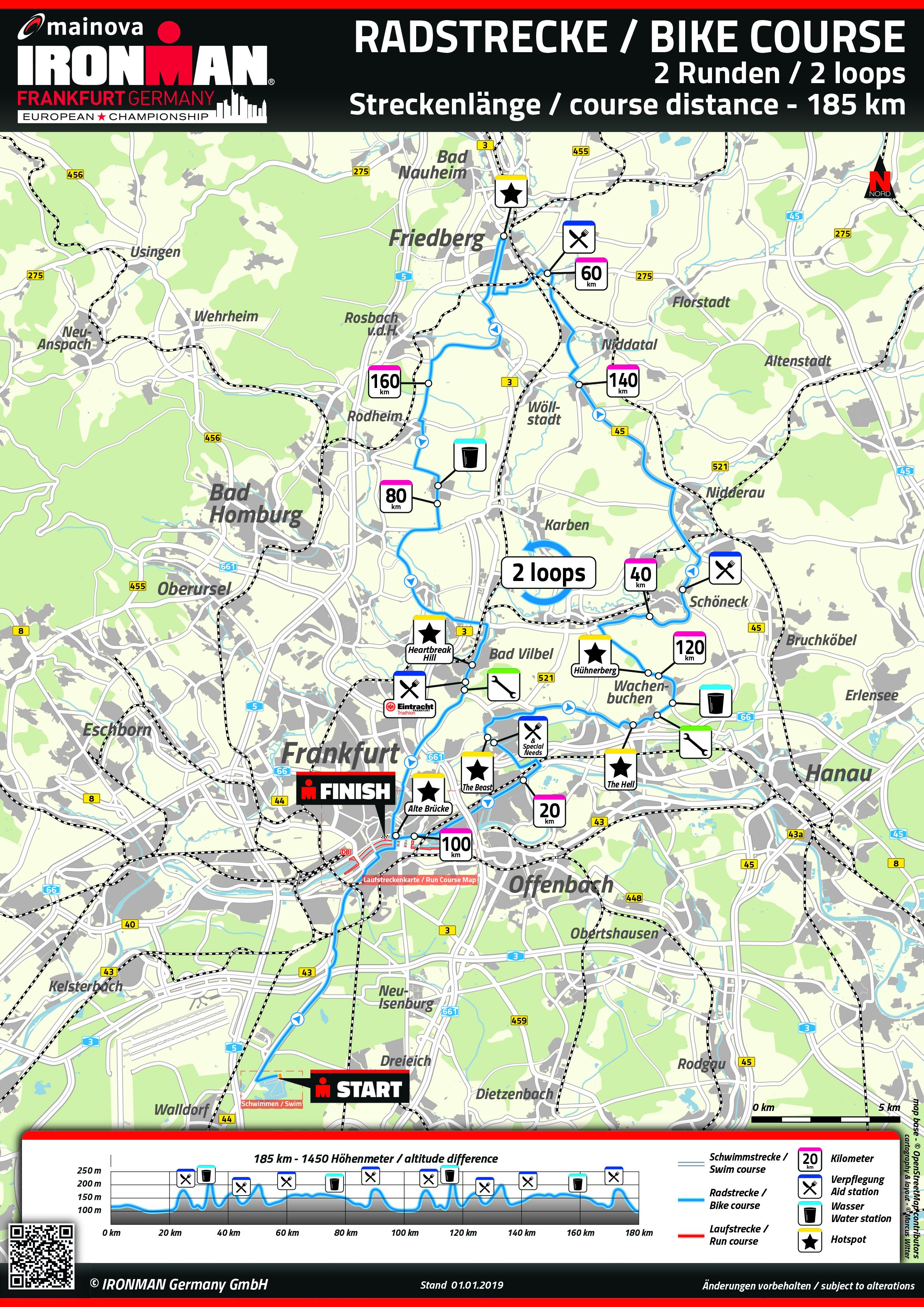 BIKEironman_frankfurt_bike (1).jpg