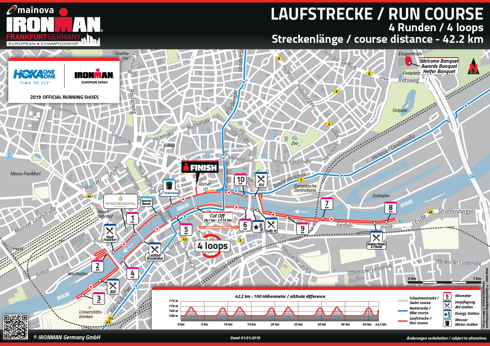 RUN01ironman frankfurt run big.jpg