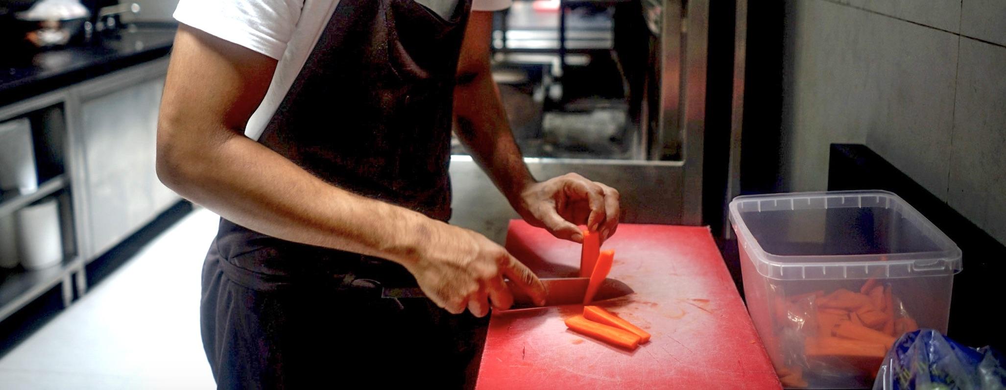 Chopping Carrots Image.jpg