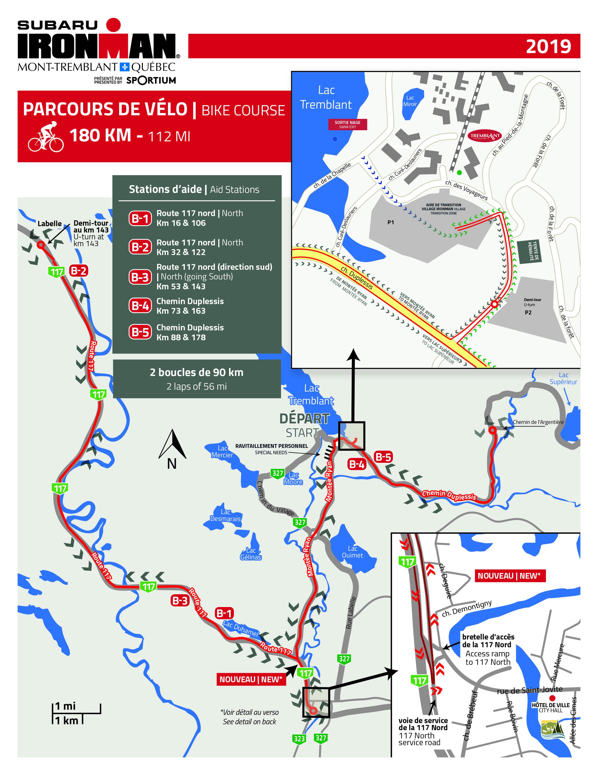 BIKEironman bike map velo 2019 v2-1.jpg