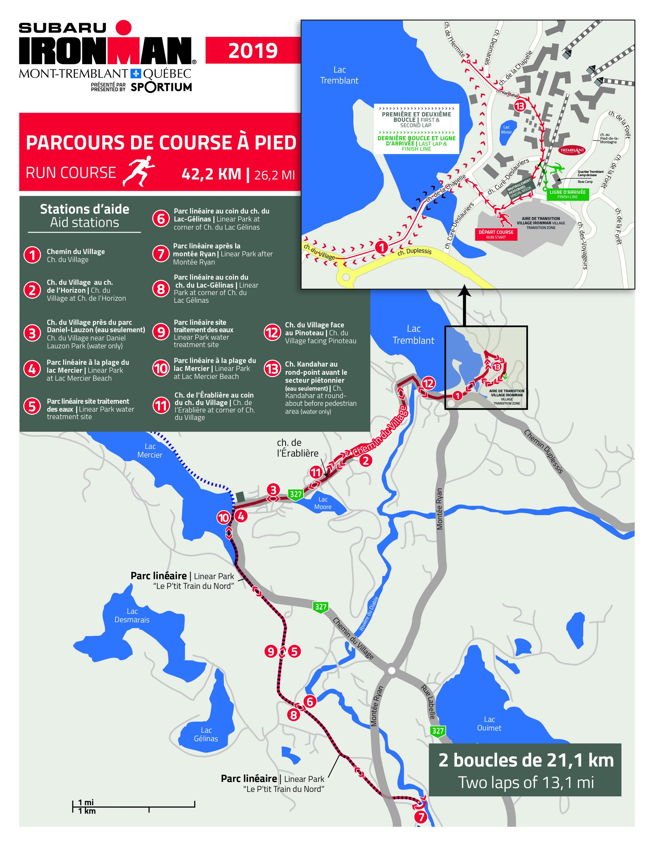 RUNironman run map course 2019-1.jpg