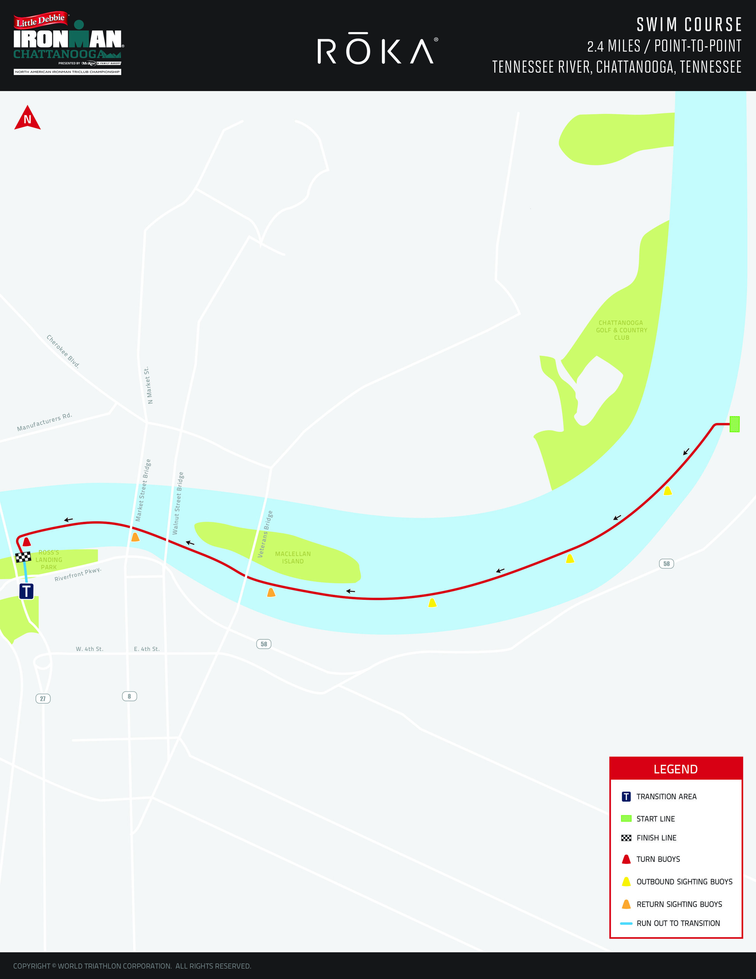 SWIMim chattanooga19 coursemap swim 9319 cc web 1.jpg