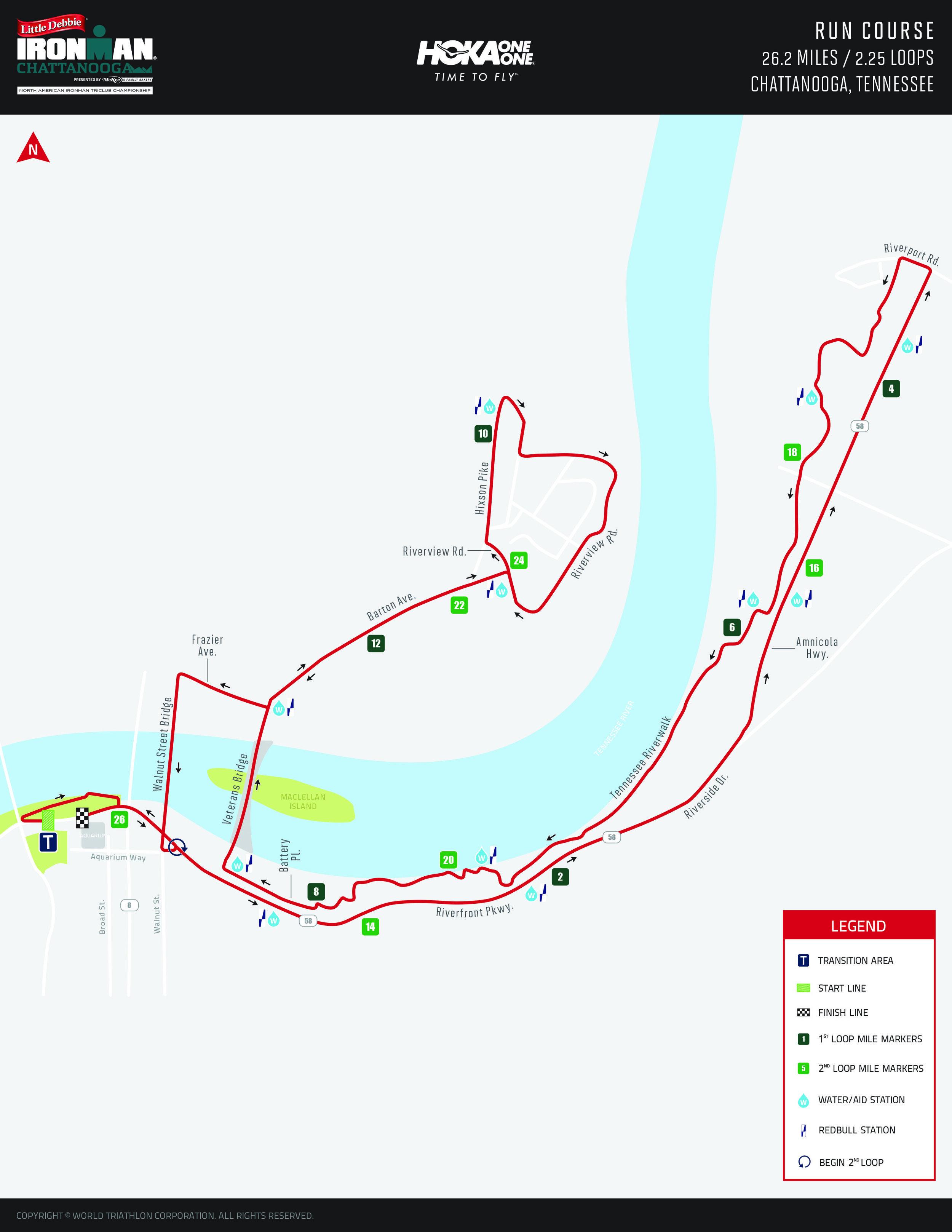 RUNim chattanooga19 coursemap run 9319 cc web-1.jpg