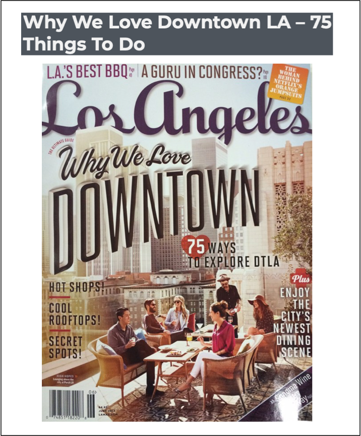 LA Magazine Perch.png