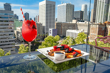 Brunch at Perch Table with Cocktail.png