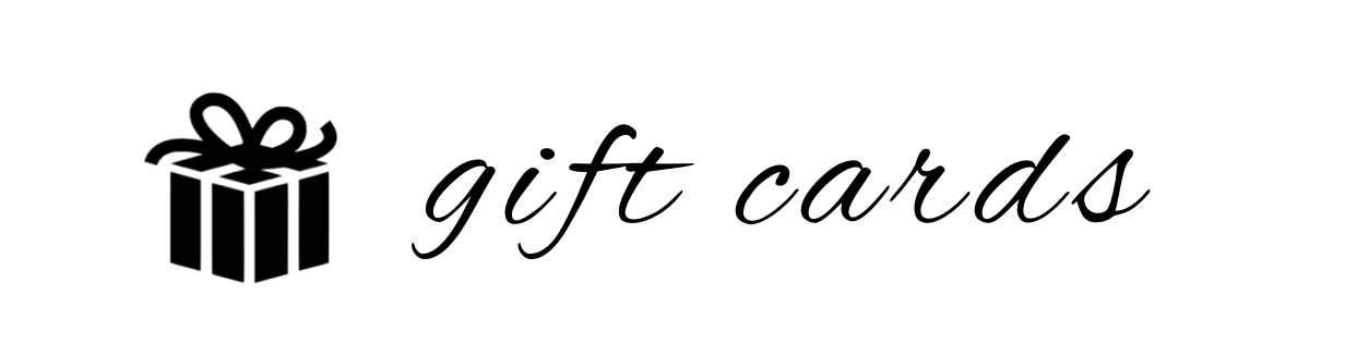 1-gift-card.png