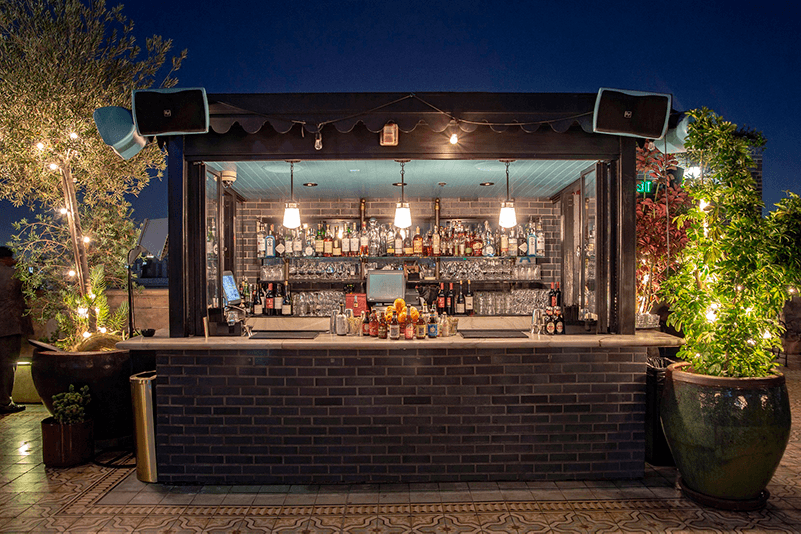A Perch-Rooftop Bar.png